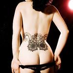 Ian Cartwright's Caramel Photography's photo
